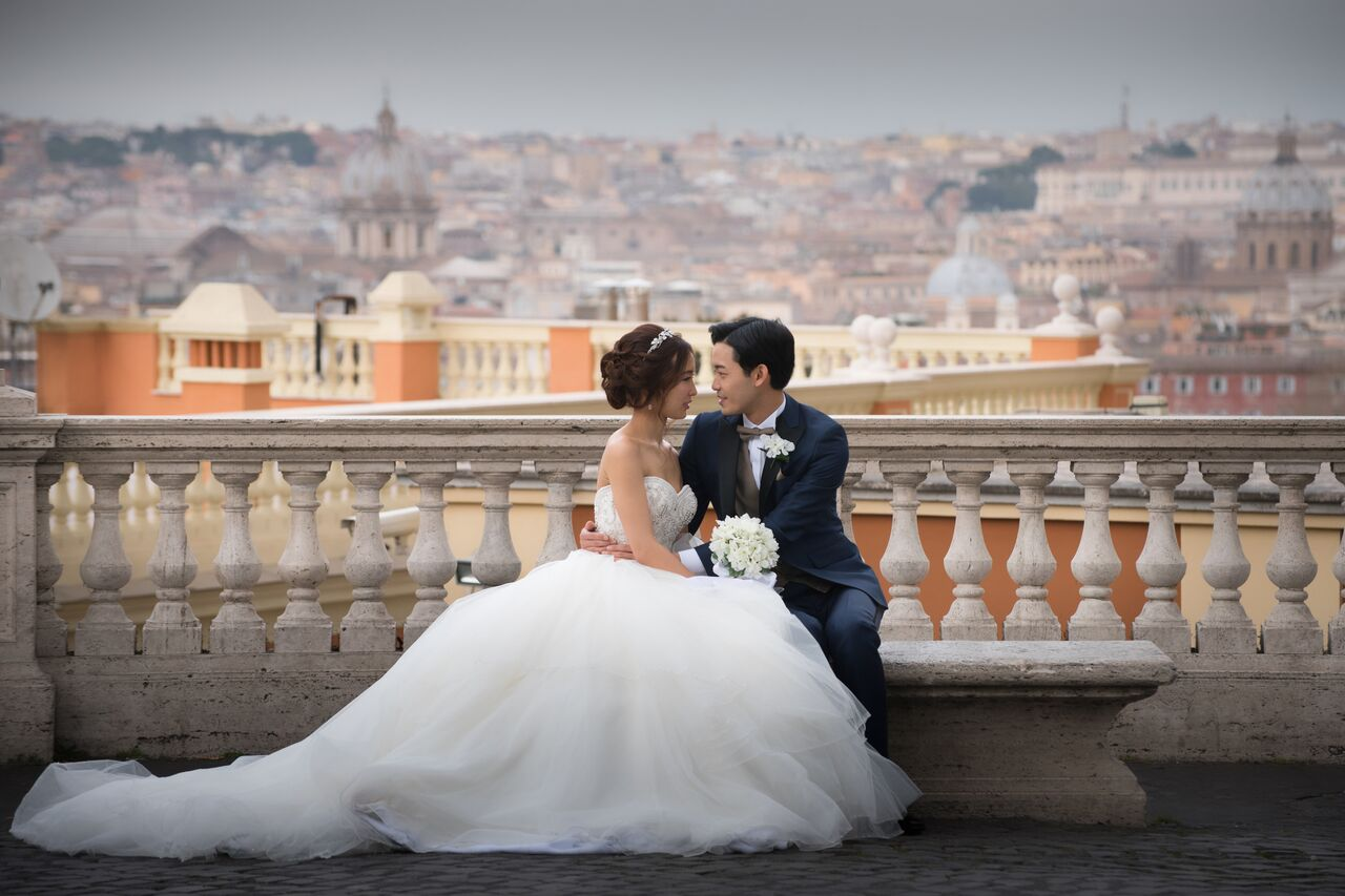Our Wedding in Rome (18)_preview